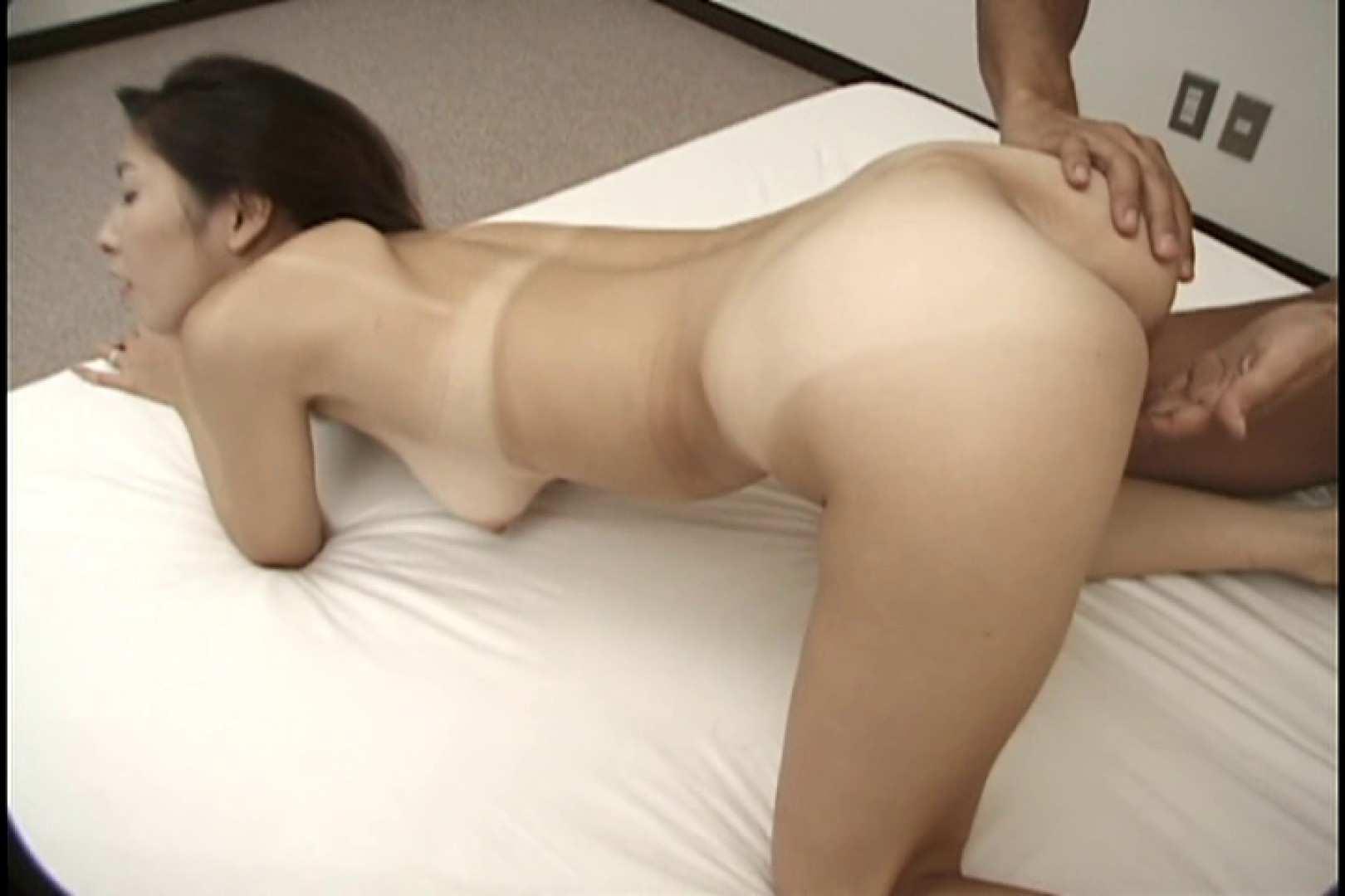 昼間の奥様は欲求不満 ~安田弘美~ SEXプレイ   おっぱい娘  73連発 55