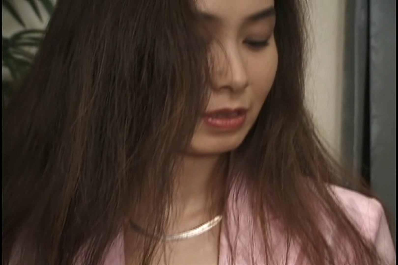 昼間の奥様は欲求不満 ~石田美和~ バイブ セックス画像 86連発 17