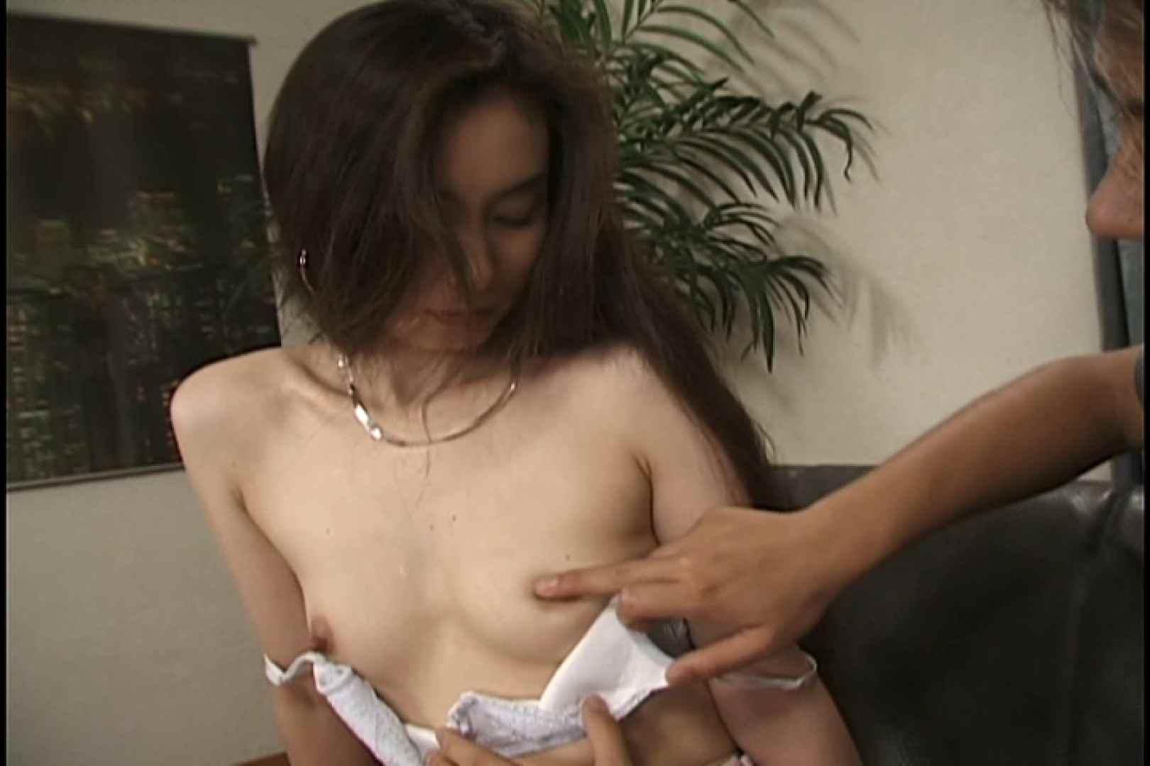 昼間の奥様は欲求不満 ~石田美和~ 乳首 | フェラ  86連発 34