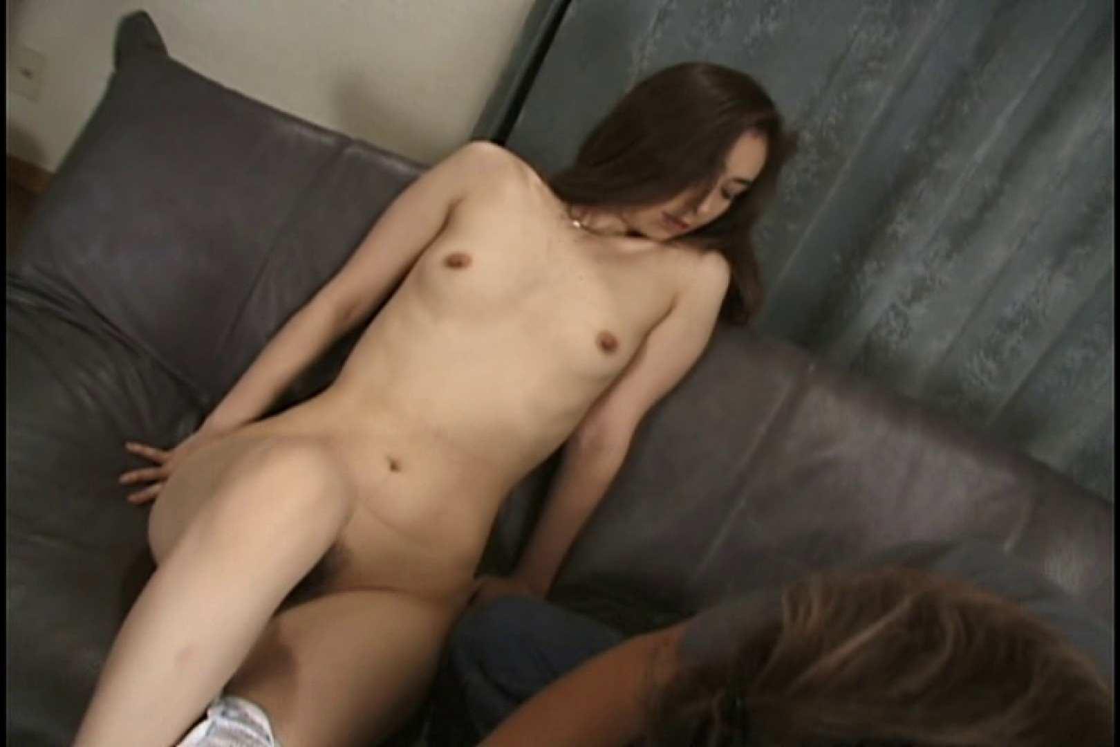 昼間の奥様は欲求不満 ~石田美和~ 乳首 | フェラ  86連発 40