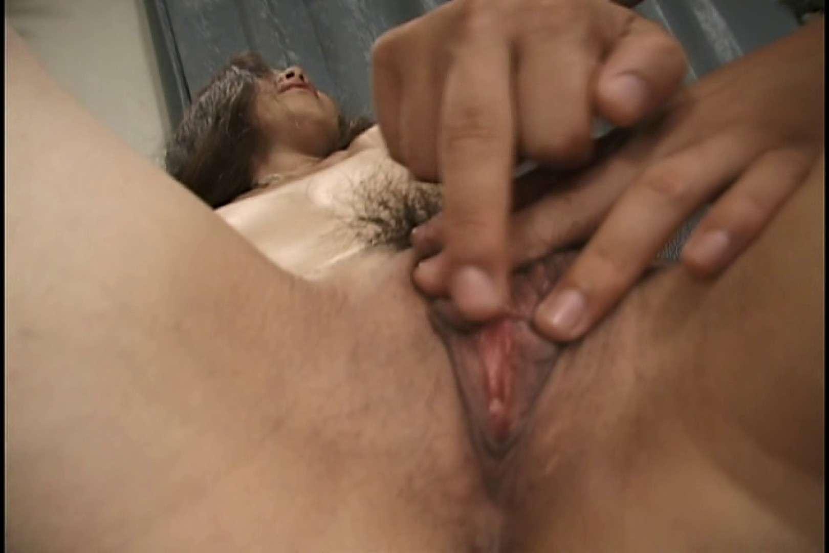 昼間の奥様は欲求不満 ~石田美和~ 乳首 | フェラ  86連発 43