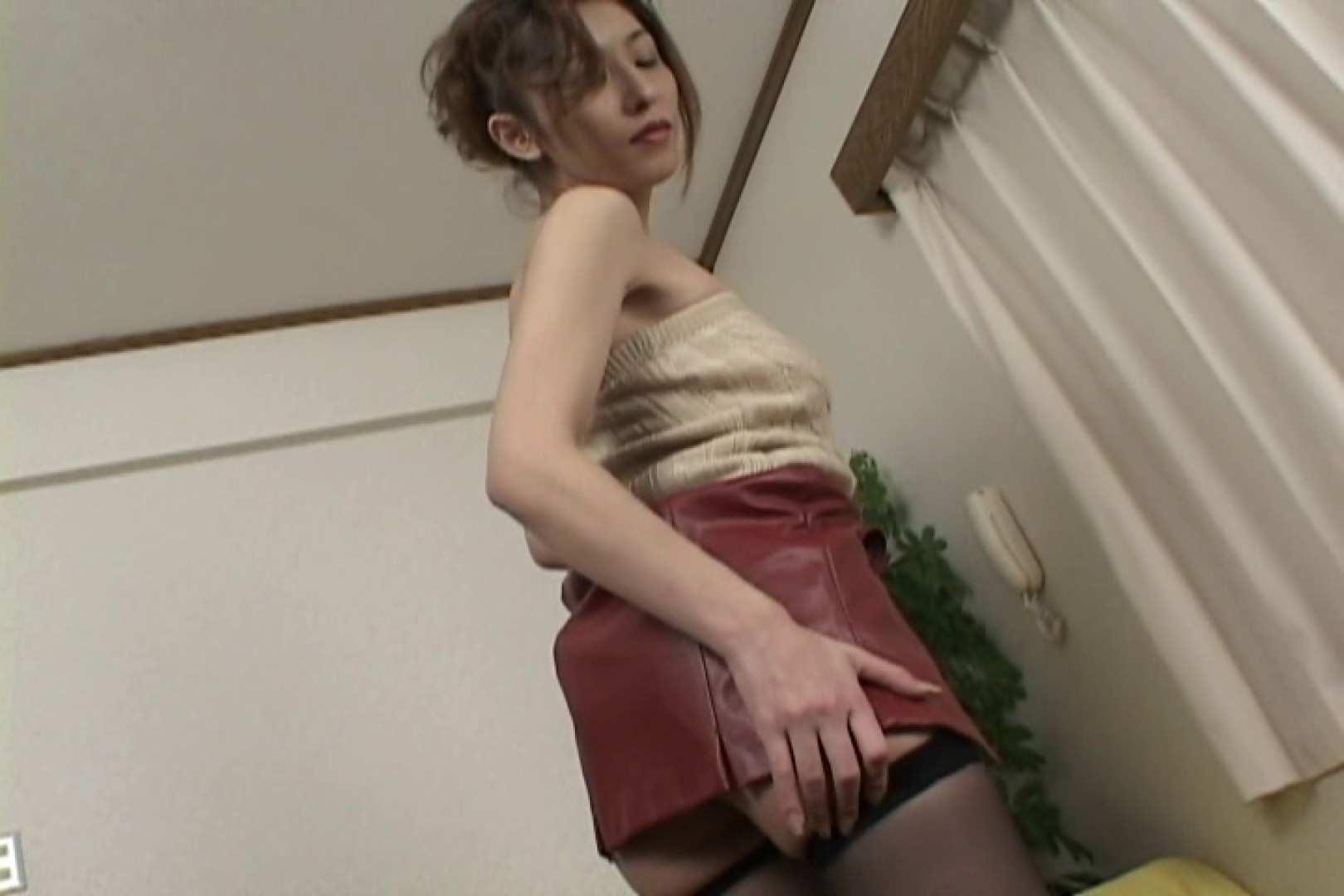 昼間の奥様は欲求不満 ~榊原栄子~ おっぱい娘 | SEXプレイ  94連発 75