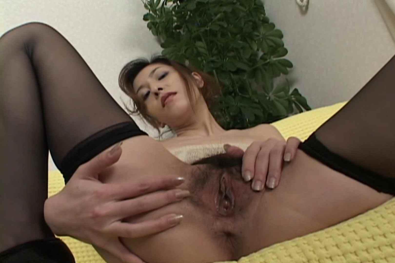 昼間の奥様は欲求不満 ~榊原栄子~ おっぱい娘  94連発 88