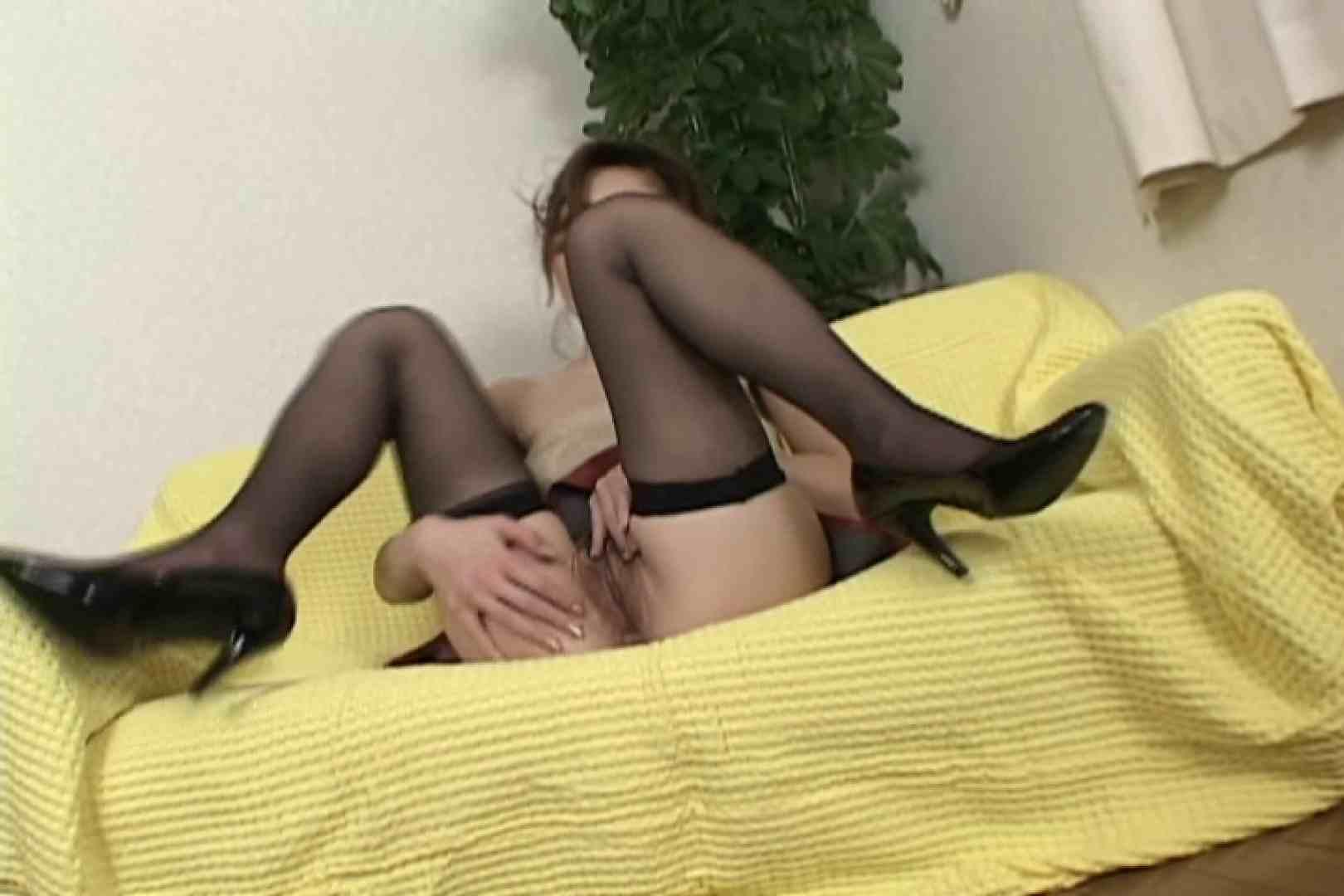 昼間の奥様は欲求不満 ~榊原栄子~ おっぱい娘 | SEXプレイ  94連発 93