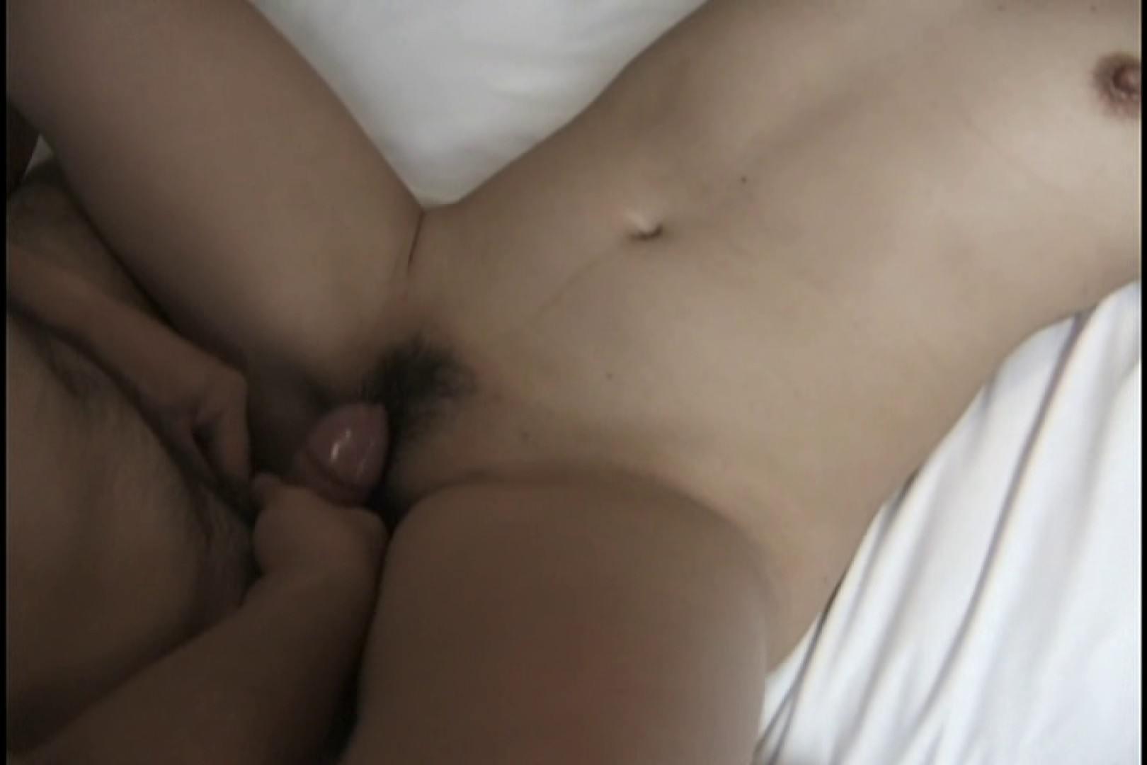 昼間の奥様は欲求不満 ~柴田清美~ おっぱい娘 | 人妻  63連発 1
