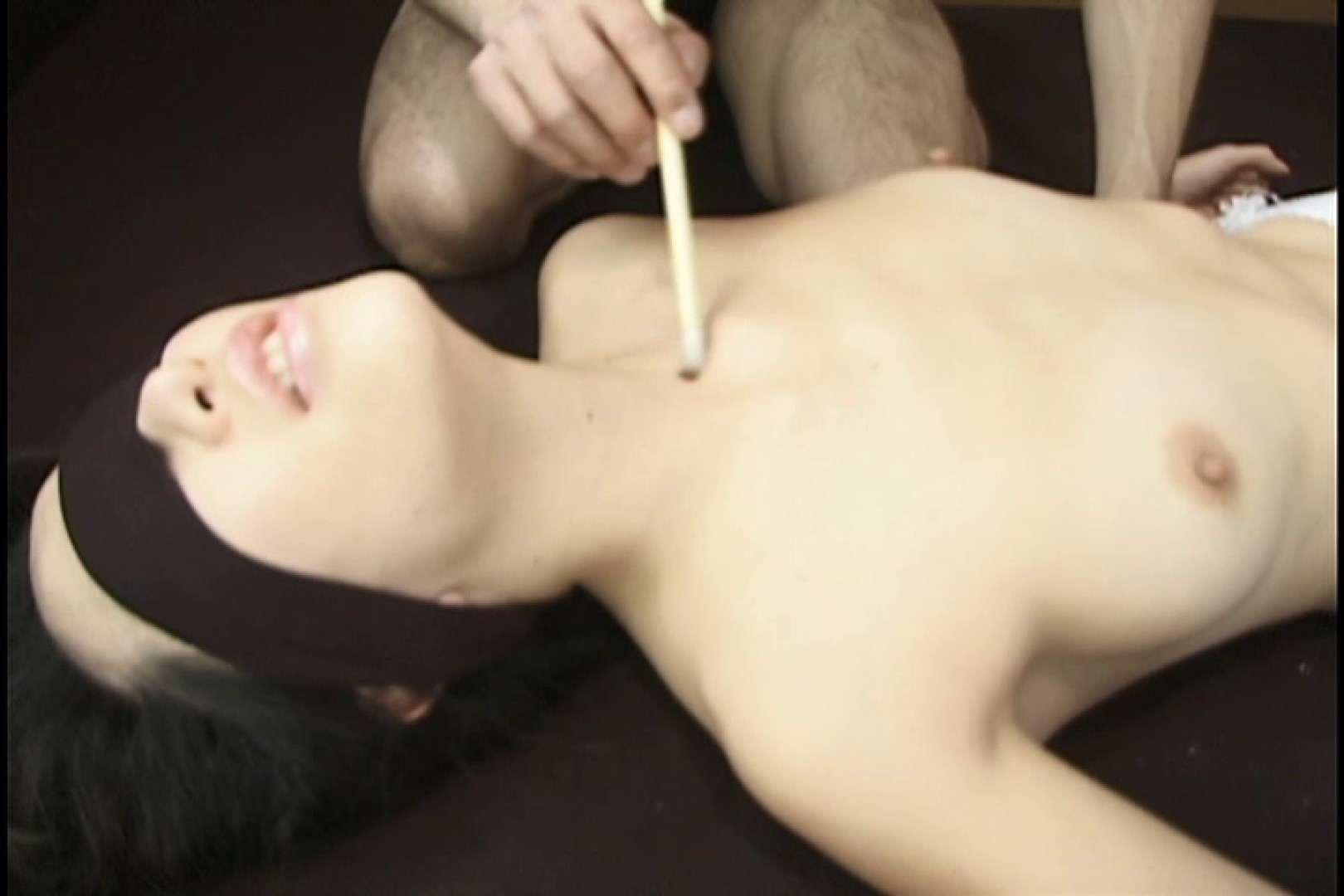 昼間の奥様は欲求不満 ~川島ゆり子~ おっぱい娘 | 乳首  39連発 19