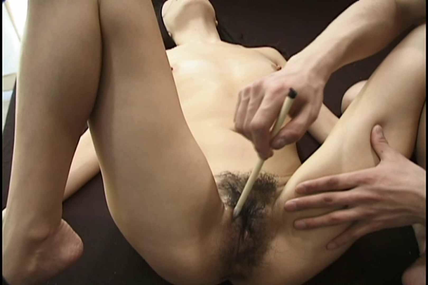 昼間の奥様は欲求不満 ~川島ゆり子~ おっぱい娘  39連発 38