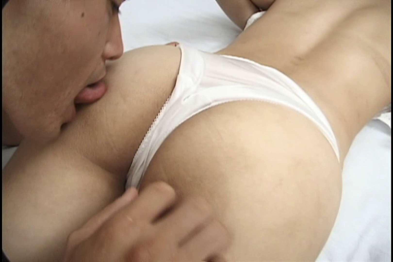 昼間の奥様は欲求不満 ~江口亜紀子~ フェラ   バイブ  101連発 40