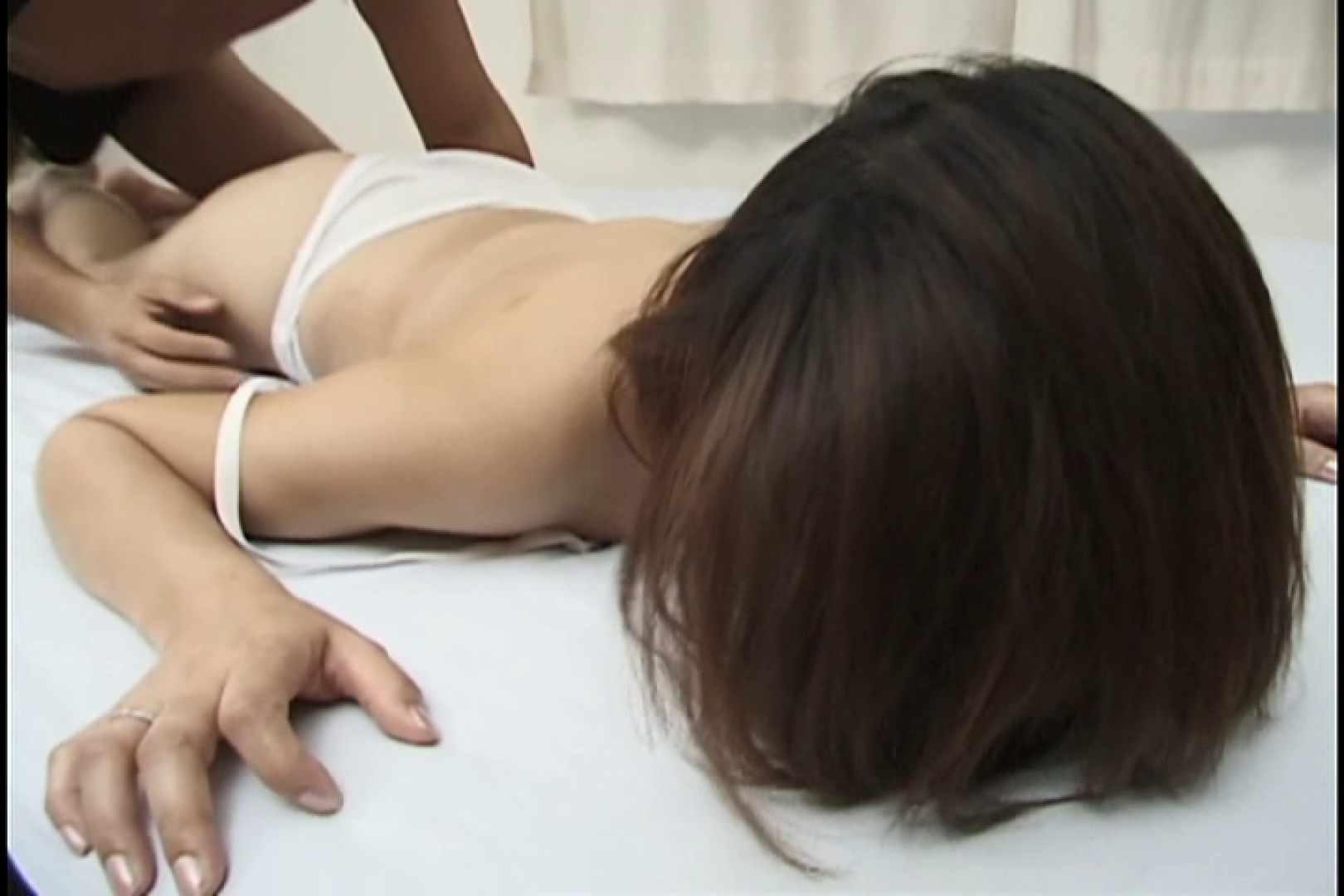 昼間の奥様は欲求不満 ~江口亜紀子~ フェラ  101連発 42
