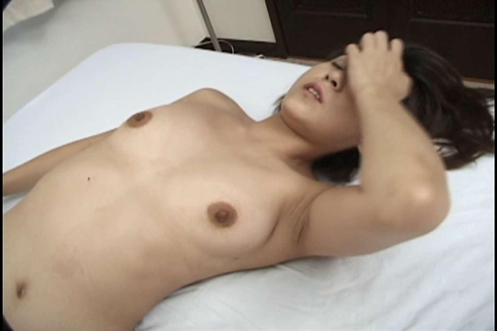 昼間の奥様は欲求不満 ~江口亜紀子~ フェラ   バイブ  101連発 43