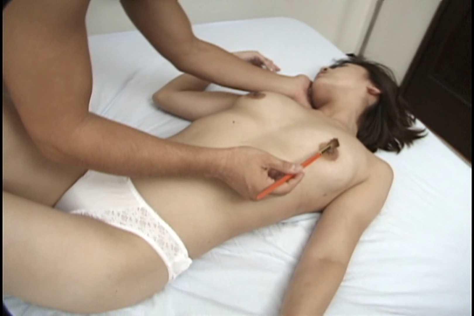 昼間の奥様は欲求不満 ~江口亜紀子~ ローター AV動画キャプチャ 101連発 44