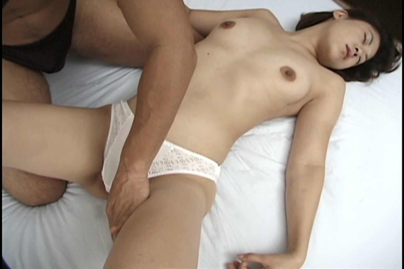 昼間の奥様は欲求不満 ~江口亜紀子~ フェラ  101連発 48