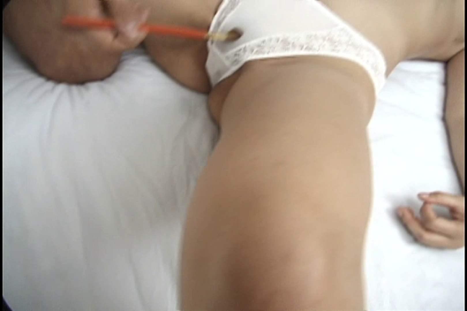 昼間の奥様は欲求不満 ~江口亜紀子~ フェラ   バイブ  101連発 49