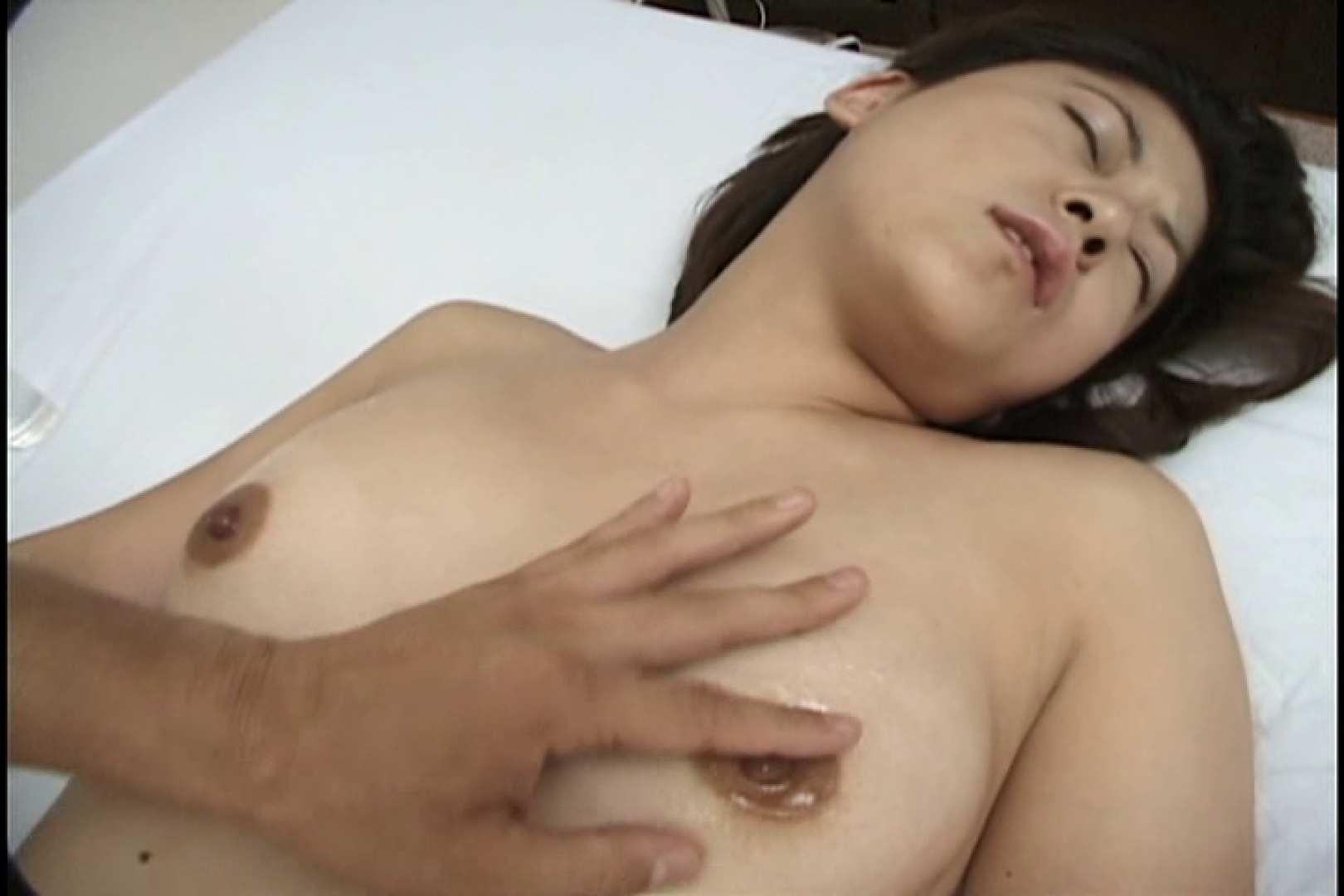 昼間の奥様は欲求不満 ~江口亜紀子~ ローター AV動画キャプチャ 101連発 56