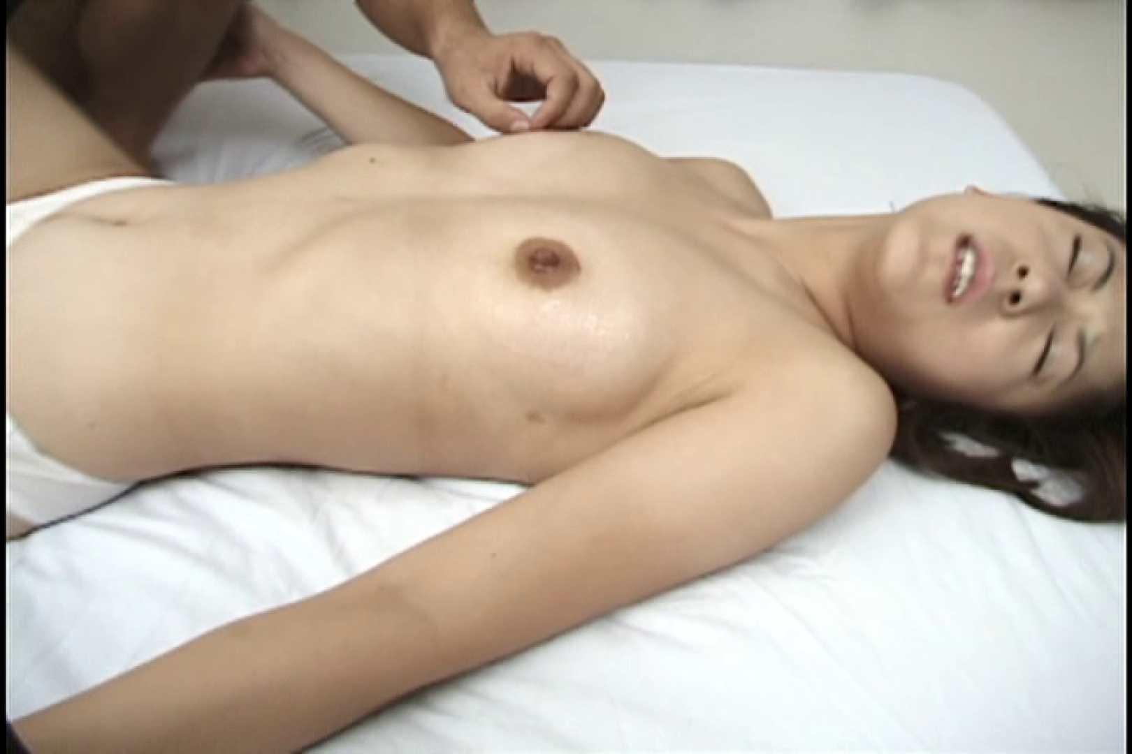 昼間の奥様は欲求不満 ~江口亜紀子~ フェラ  101連発 57
