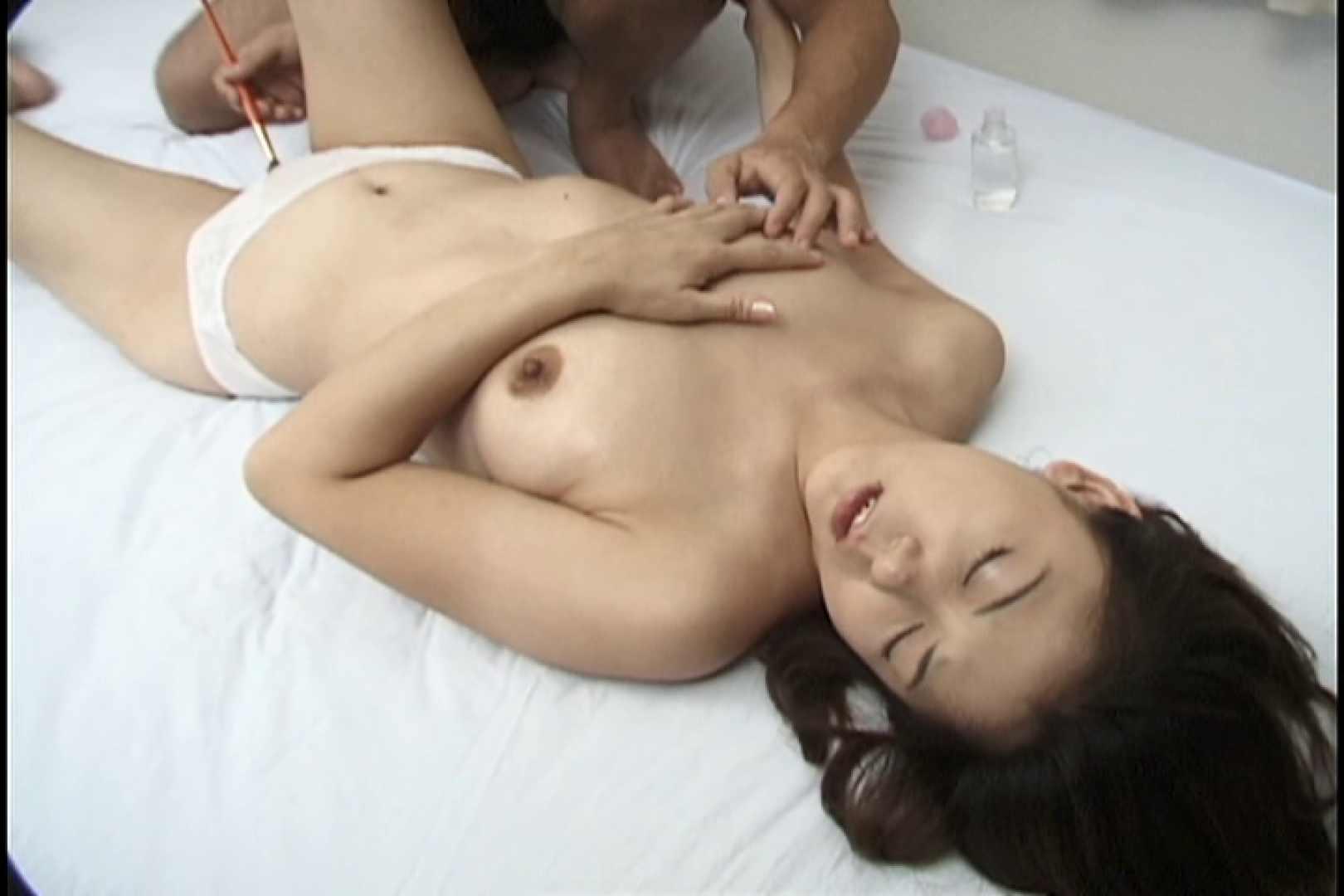 昼間の奥様は欲求不満 ~江口亜紀子~ フェラ   バイブ  101連発 58