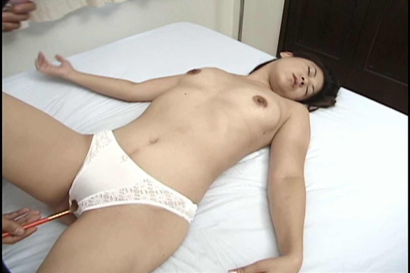 昼間の奥様は欲求不満 ~江口亜紀子~ フェラ  101連発 60