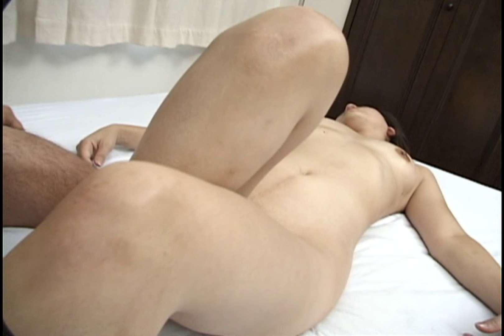 昼間の奥様は欲求不満 ~江口亜紀子~ フェラ   バイブ  101連発 61
