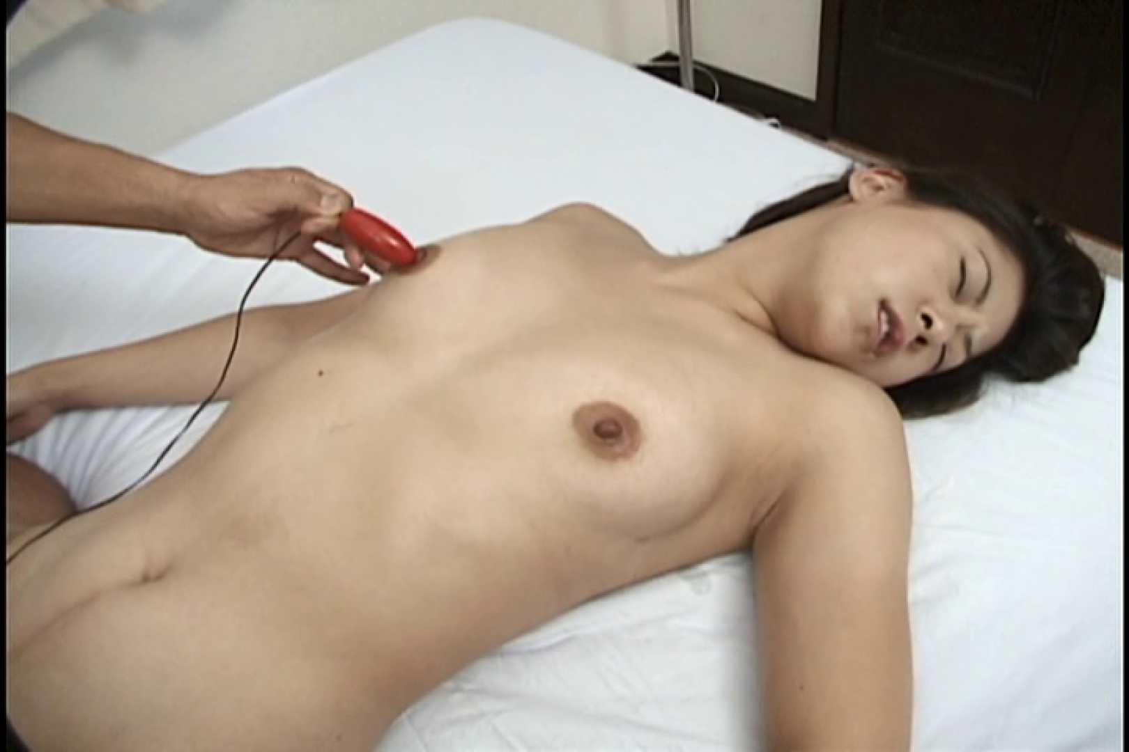 昼間の奥様は欲求不満 ~江口亜紀子~ フェラ  101連発 72