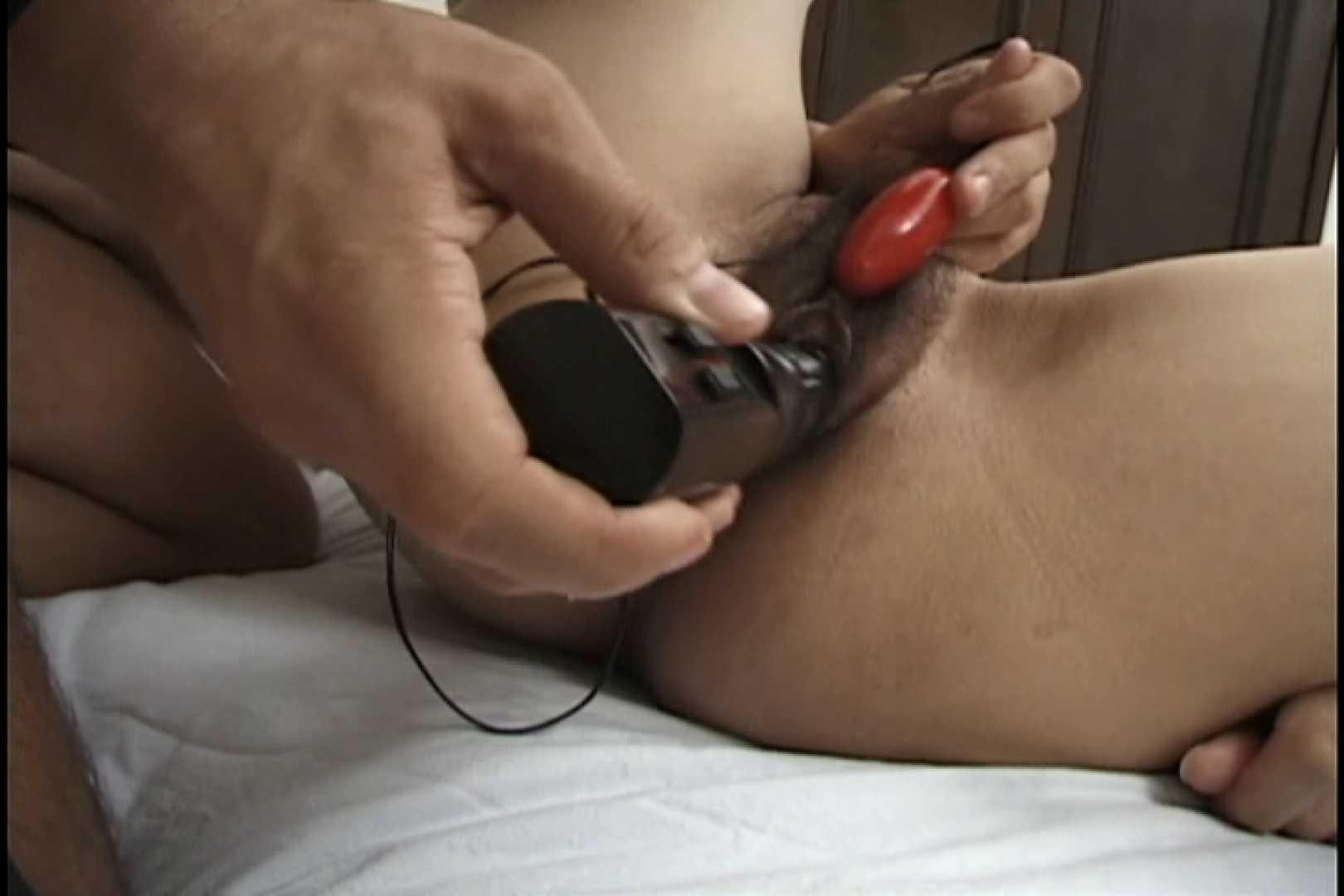 昼間の奥様は欲求不満 ~江口亜紀子~ フェラ   バイブ  101連発 85
