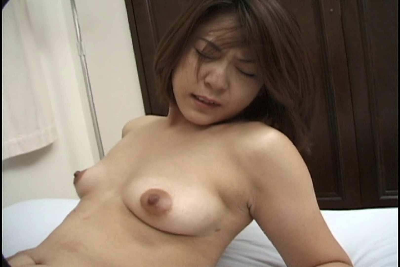 昼間の奥様は欲求不満 ~江口亜紀子~ フェラ   バイブ  101連発 97