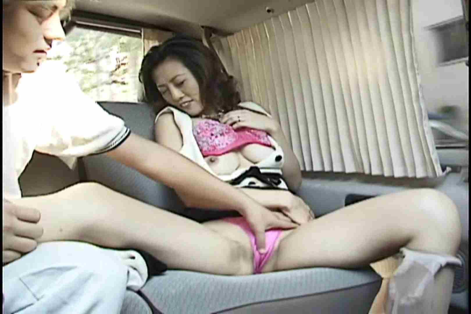 美巨乳Eカップの三十路美人妻と淫乱SEX~島田琴江~ おっぱい娘 | シャワー  45連発 23