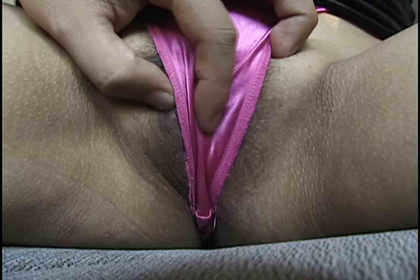 美巨乳Eカップの三十路美人妻と淫乱SEX~島田琴江~ 車 セックス画像 45連発 26