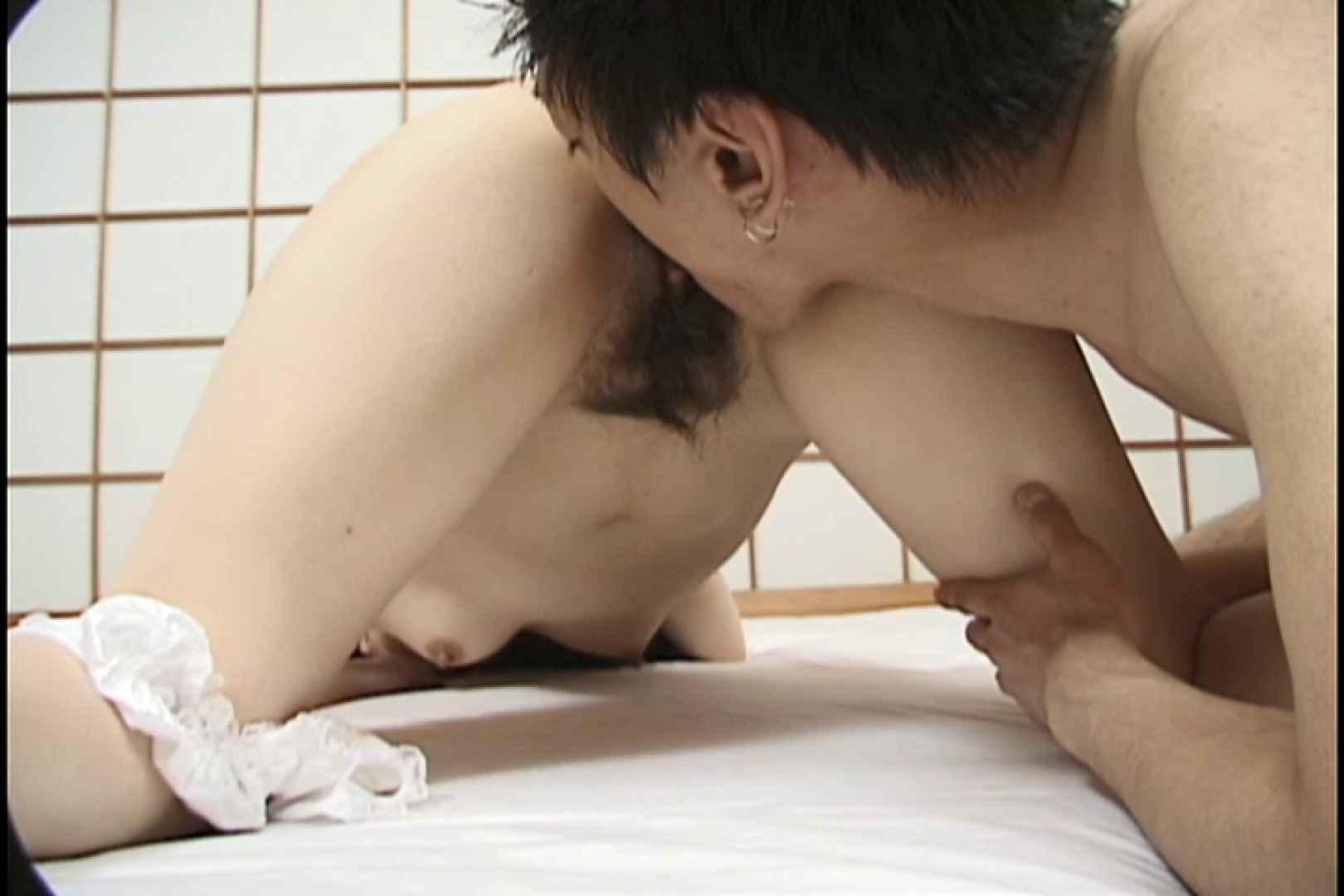 真っ白の綺麗な体の清楚系奥様が乱れSEX~山崎芳恵~ バイブ | おっぱい娘  105連発 55