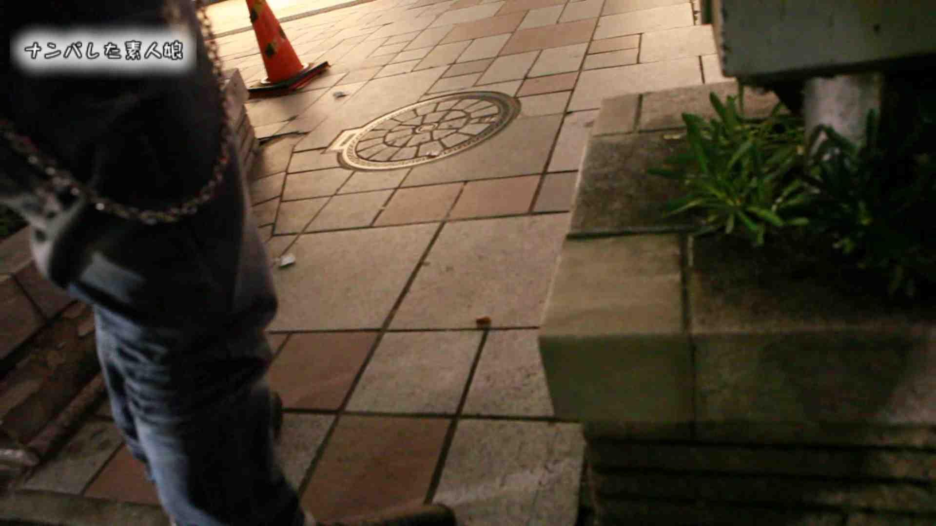 電魔王さんの「隠撮の部屋」アイカ 小悪魔ギャル アダルト動画キャプチャ 100連発 2