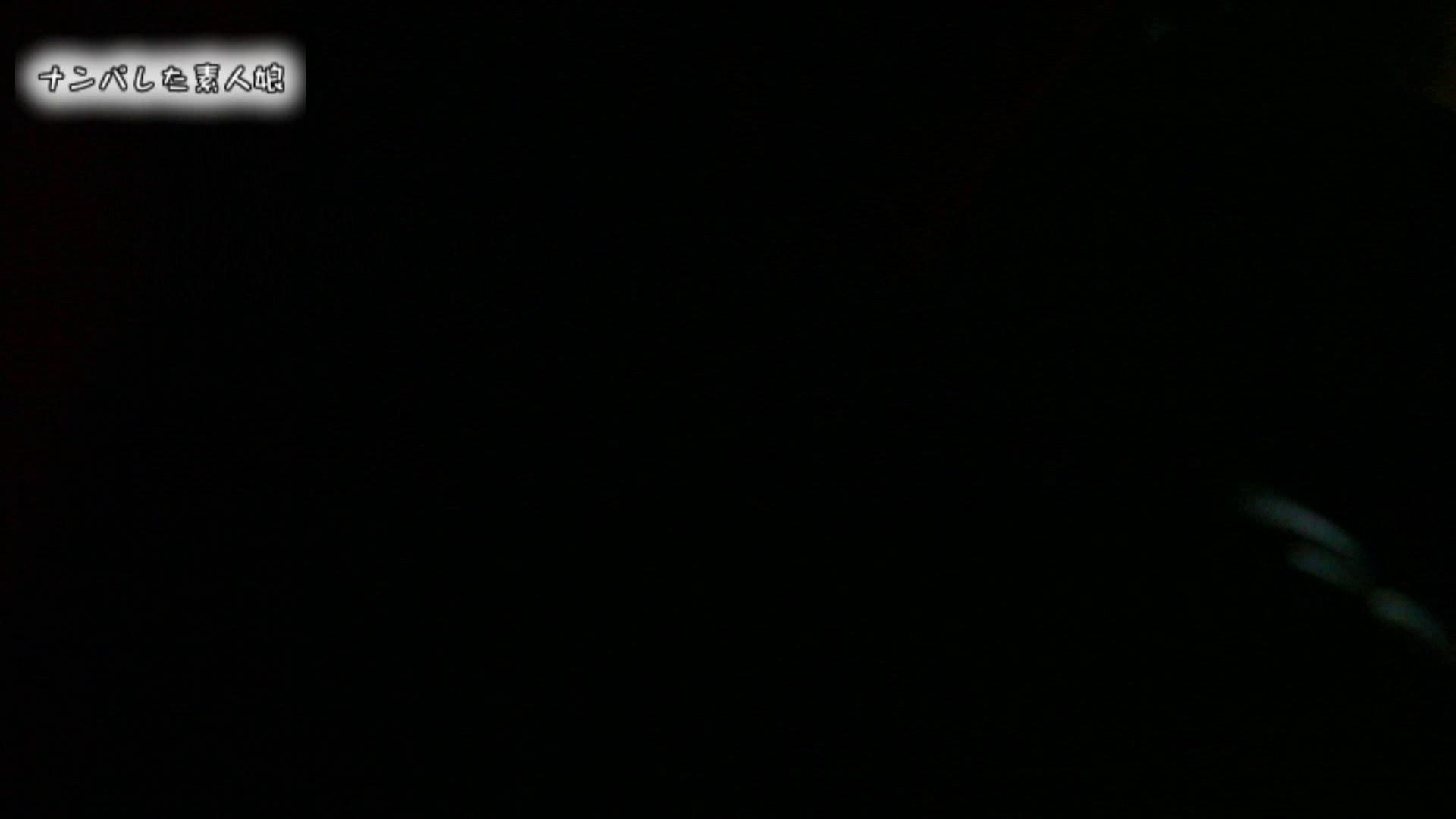 電魔王さんの「隠撮の部屋」アイカ 口内発射 盗撮動画紹介 100連発 64