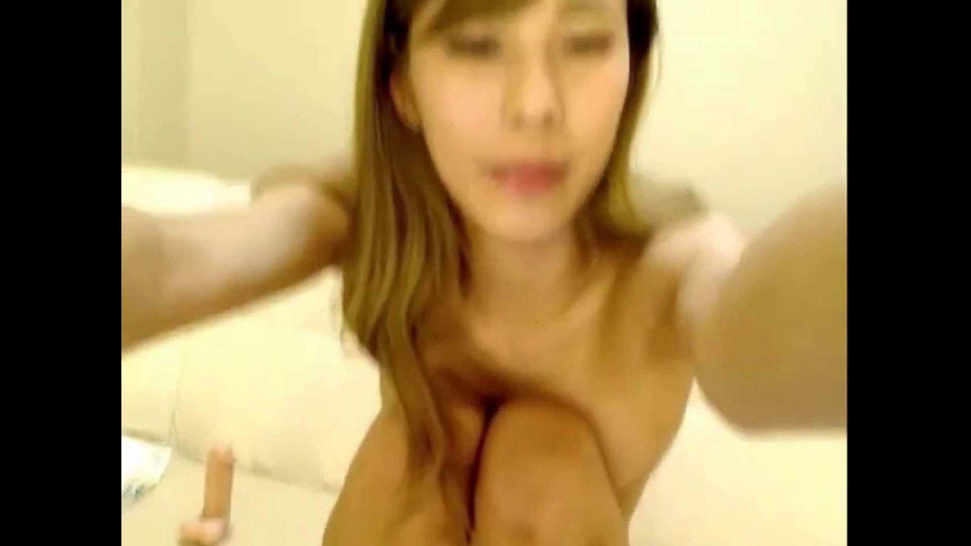 チャットでライブオナニーVol.05 美女OL われめAV動画紹介 104連発 47