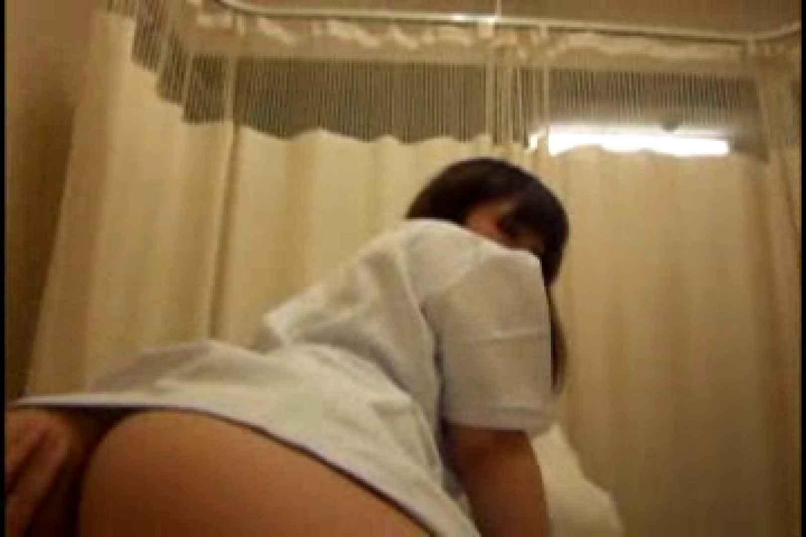 ヤリマンと呼ばれた看護士さんvol2 フェラ | シックスナイン  59連発 55