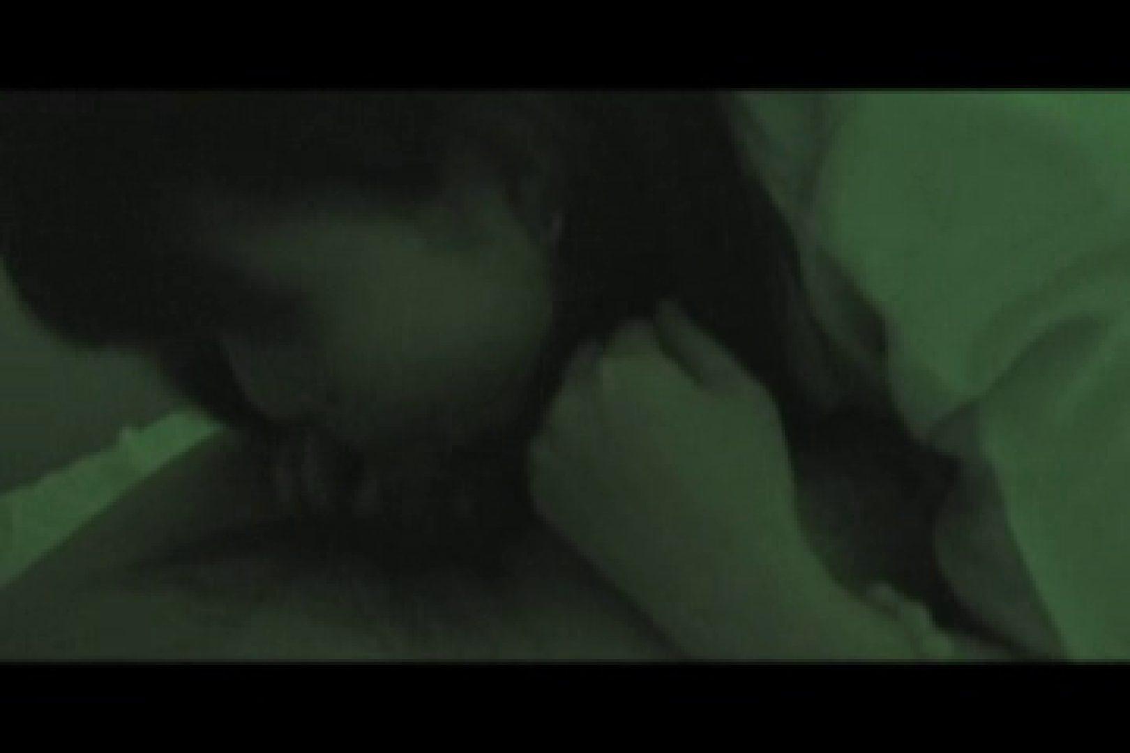 ヤリマンと呼ばれた看護士さんvol3 フェラ セックス画像 70連発 8