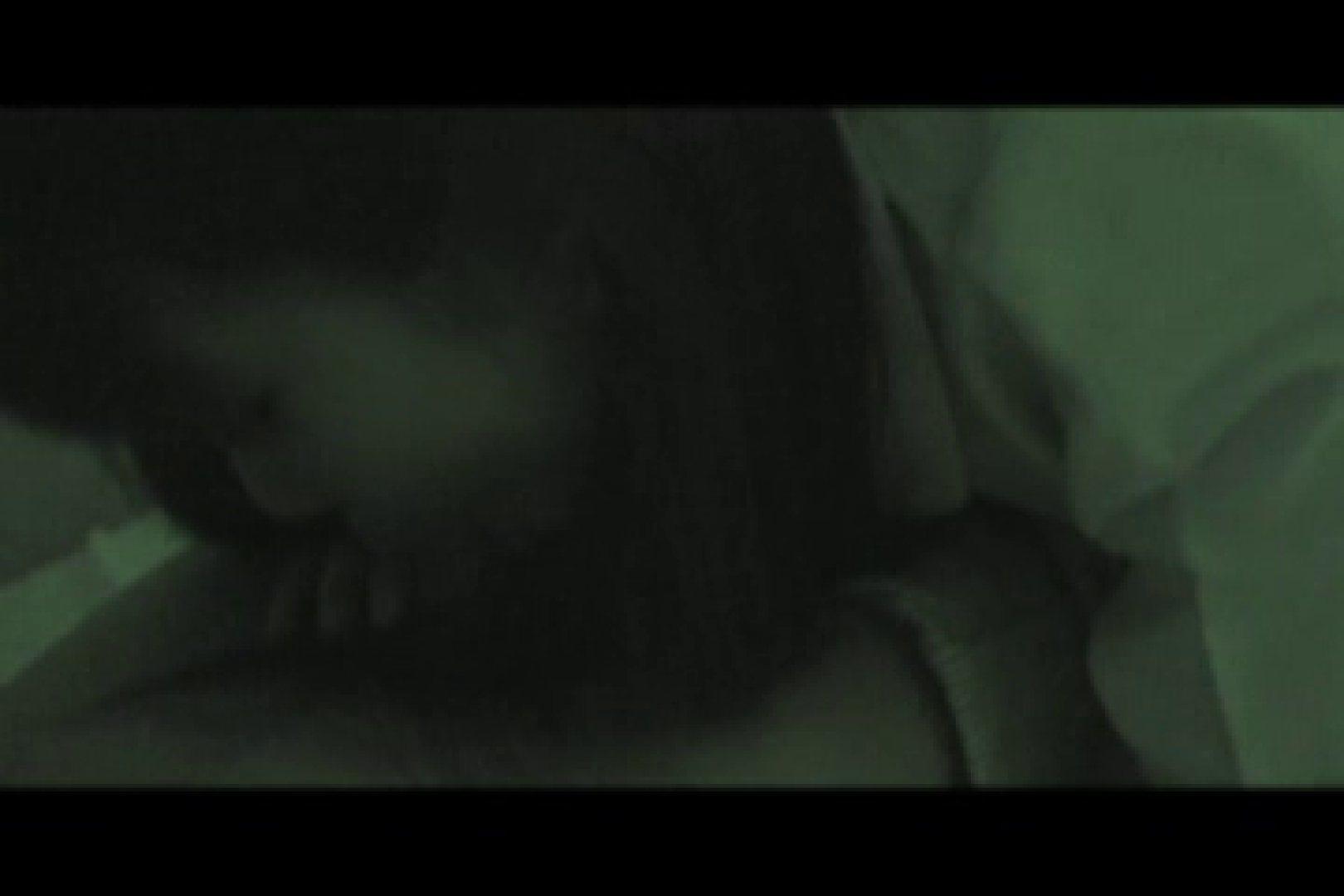 ヤリマンと呼ばれた看護士さんvol3 フェラ セックス画像 70連発 14