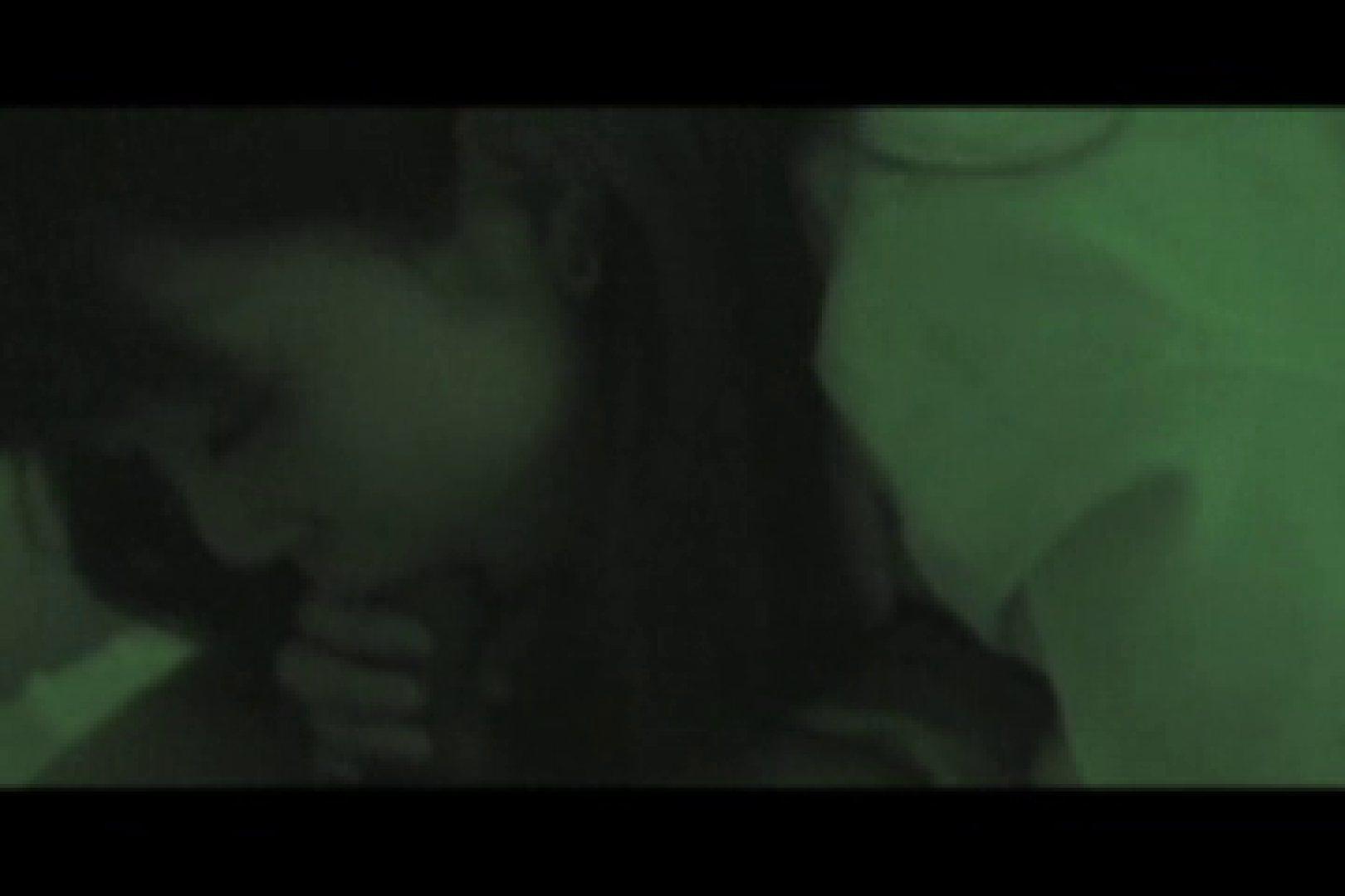 ヤリマンと呼ばれた看護士さんvol3 フェラ セックス画像 70連発 32