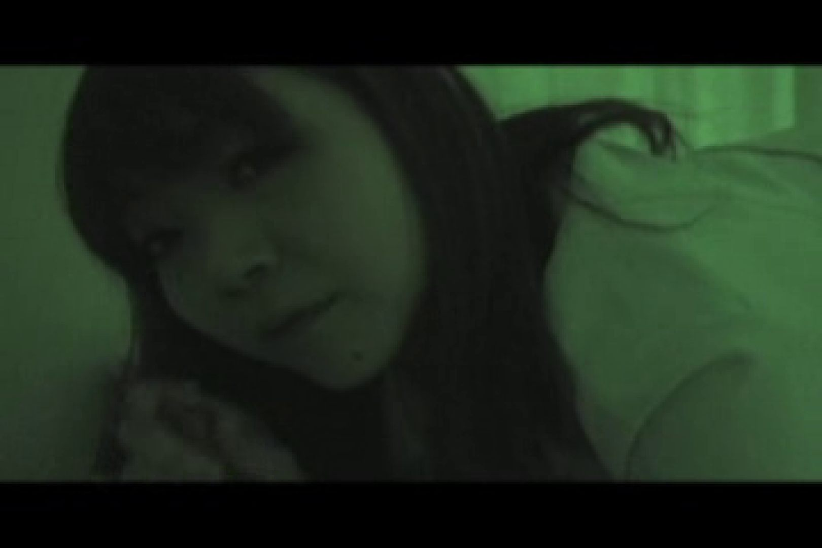 ヤリマンと呼ばれた看護士さんvol3 フェラ セックス画像 70連発 44