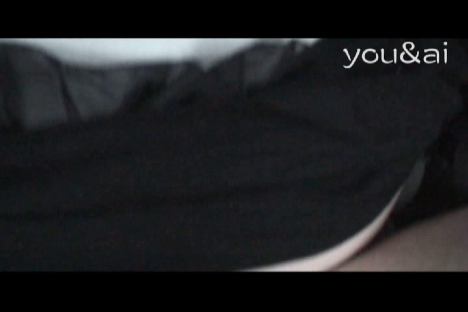 おしどり夫婦のyou&aiさん投稿作品vol.8 車 | 投稿  69連発 13