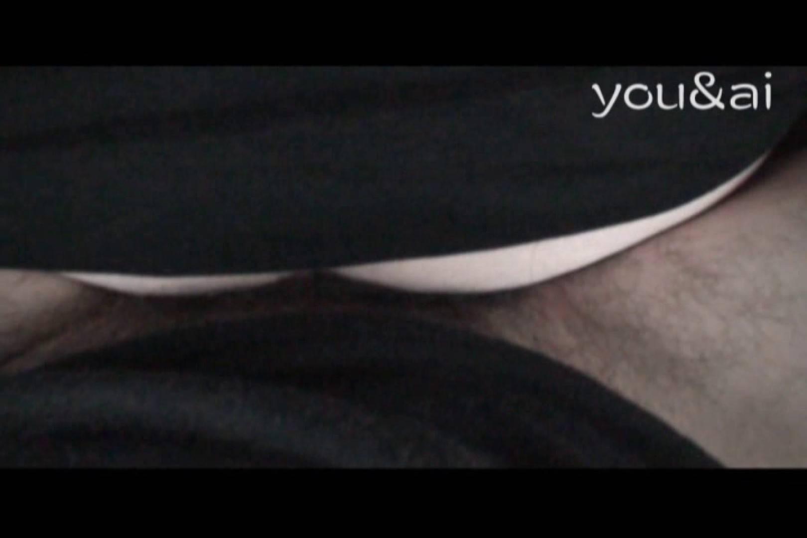おしどり夫婦のyou&aiさん投稿作品vol.8 美女OL AV動画キャプチャ 69連発 14