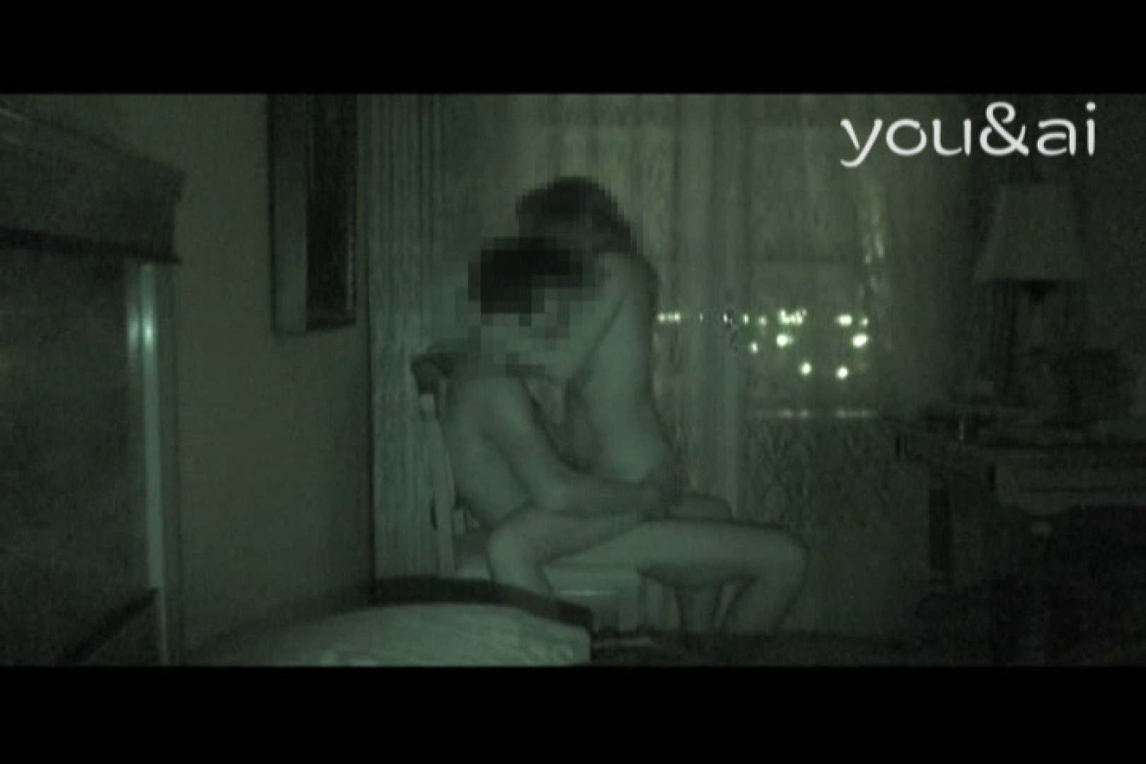 おしどり夫婦のyou&aiさん投稿作品vol.10 ホテル   美女OL  104連発 19