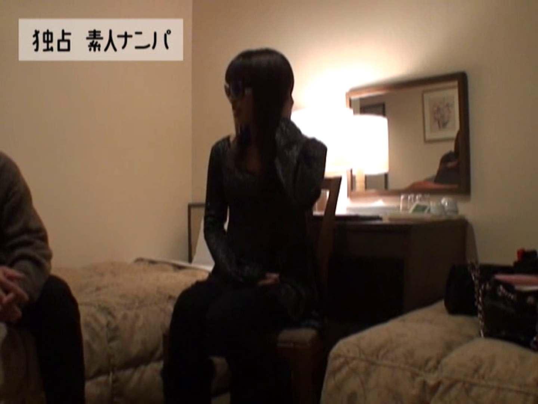 独占入手!!ヤラセ無し本物素人ナンパ 19歳モデル志望のギャル フェラ  53連発 9