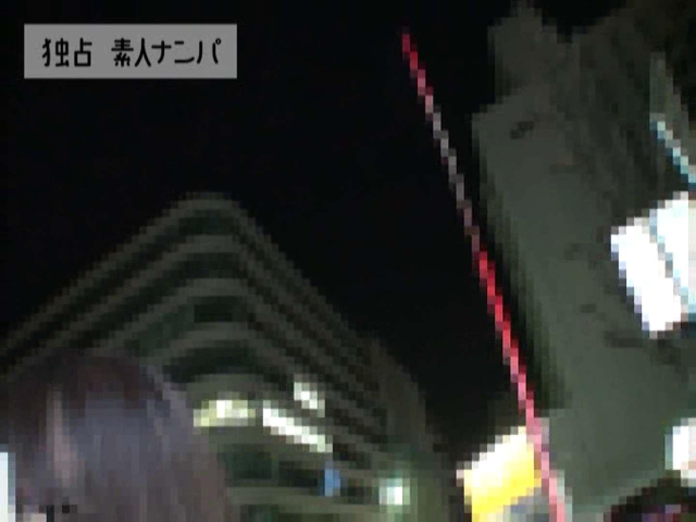 独占入手!!ヤラセ無し本物素人ナンパ19歳 大阪嬢2名 フェラ オメコ無修正動画無料 58連発 3