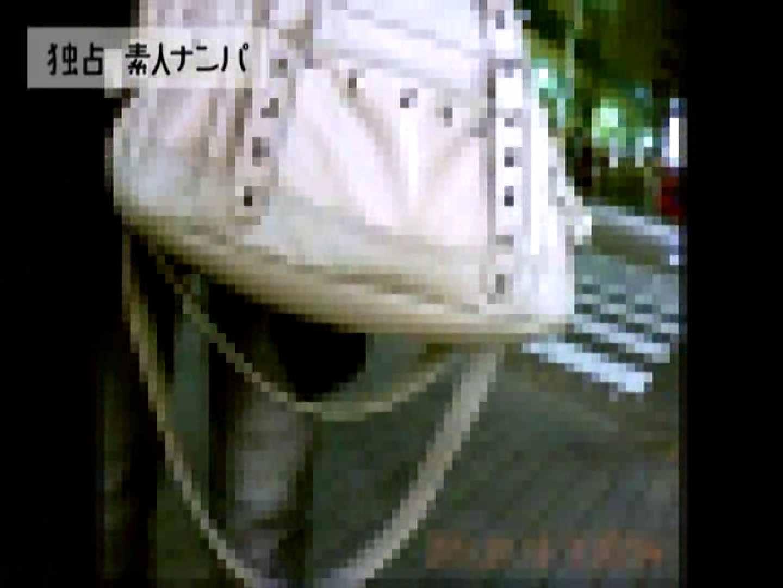独占入手!!ヤラセ無し本物素人ナンパ19歳 大阪嬢2名 素人ギャル女 覗きおまんこ画像 58連発 32