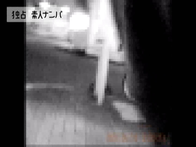 独占入手!!ヤラセ無し本物素人ナンパ19歳 大阪嬢2名 フェラ オメコ無修正動画無料 58連発 38