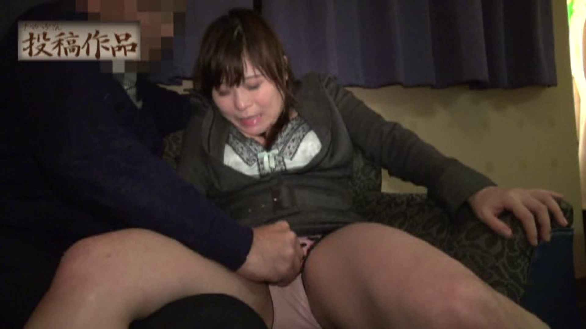 ナマハゲさんのまんこコレクション第二章 kazumi フェラ オマンコ無修正動画無料 41連発 17