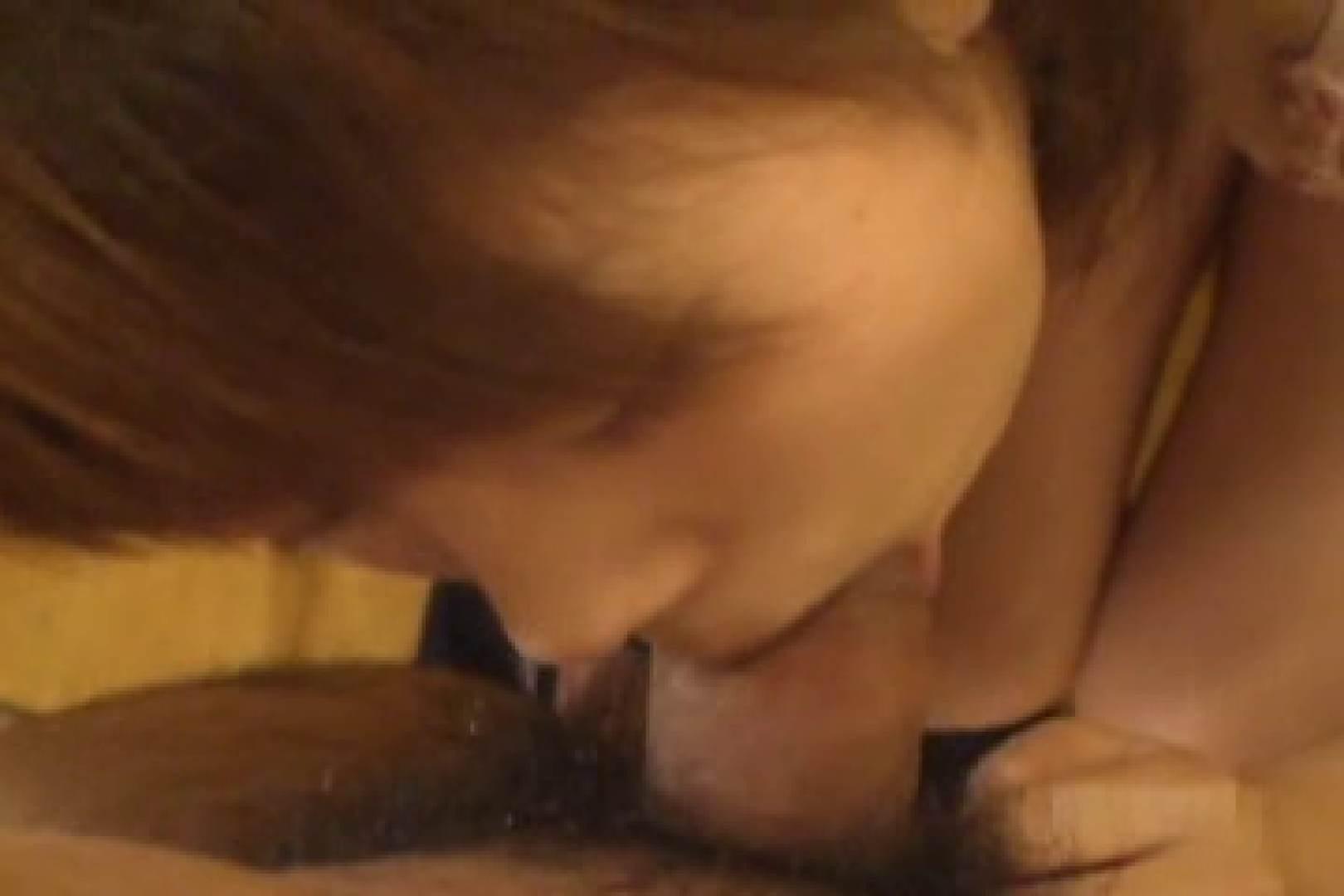 これが本物素人嬢への中出しだ! みき18歳 接写 オマンコ動画キャプチャ 51連発 26