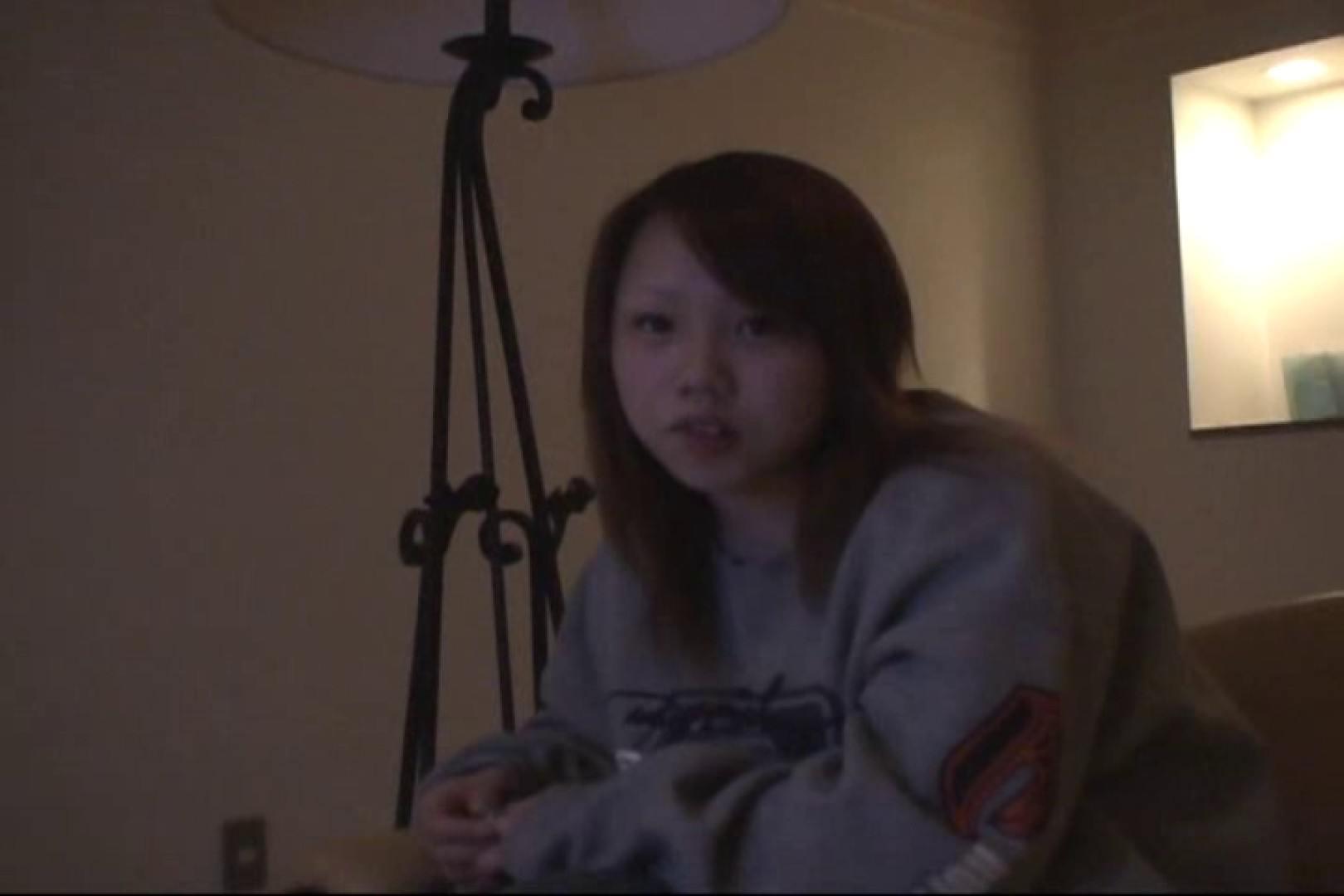 18歳援助ポチャ嬢 ポチャ  51連発 2