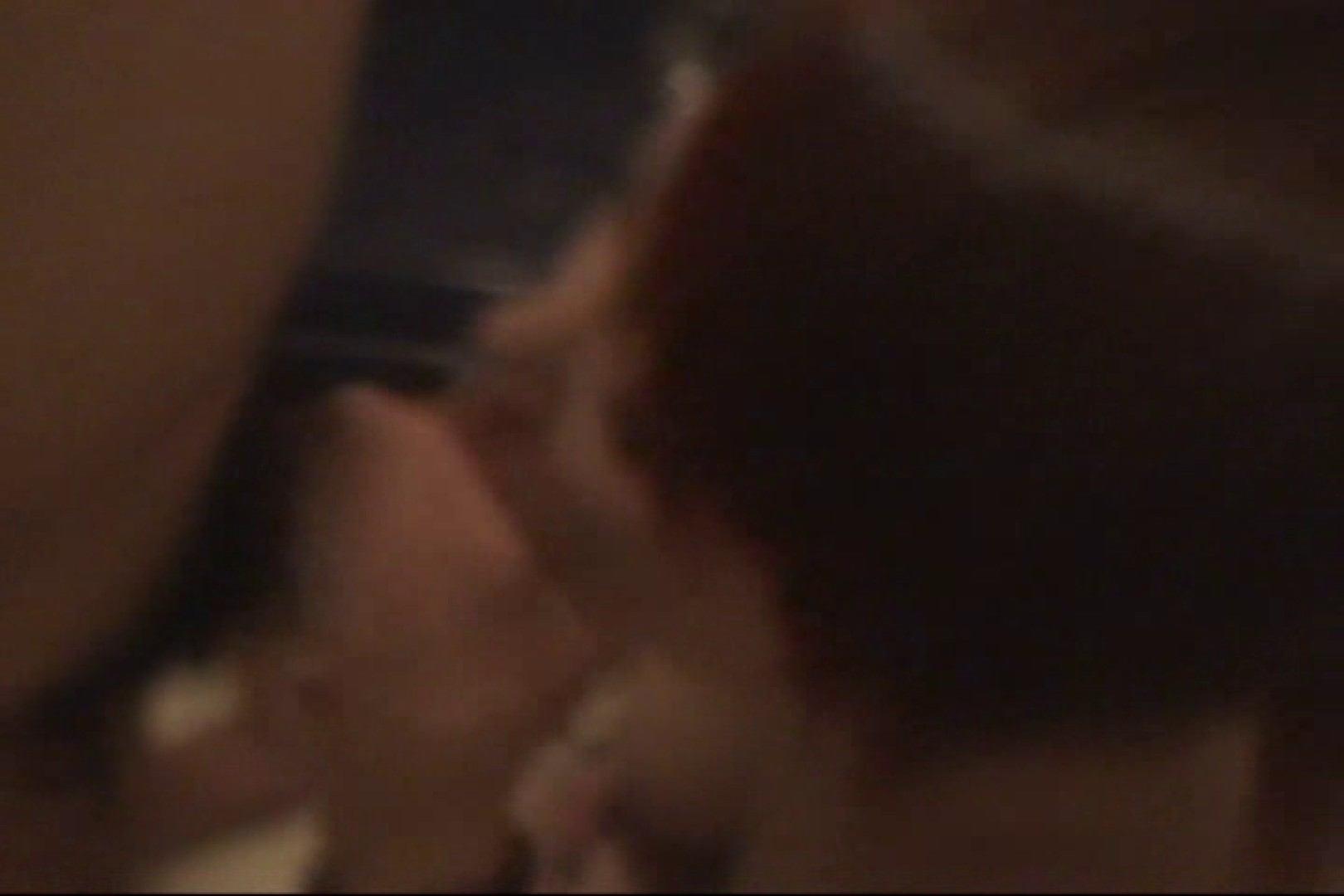 18歳援助ポチャ嬢 ポチャ  51連発 12