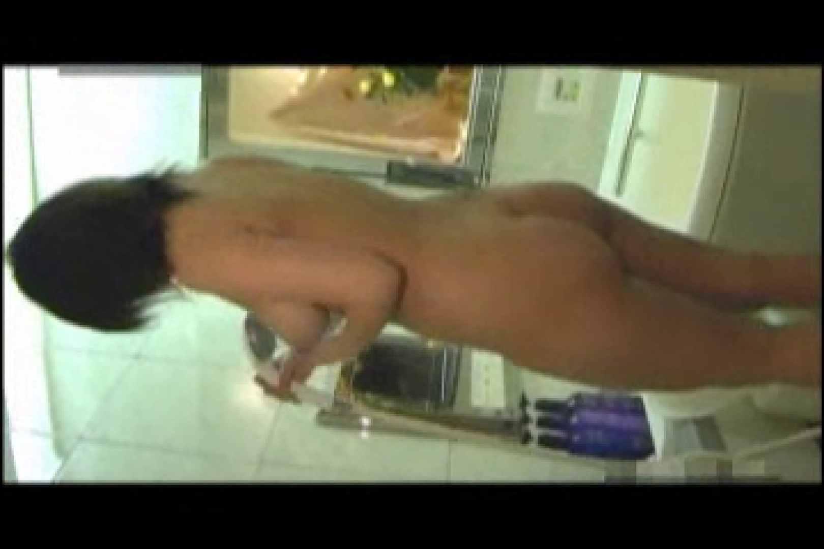 サイトで知り合った水商売の嬢 ポチャ 戯れ無修正画像 54連発 7
