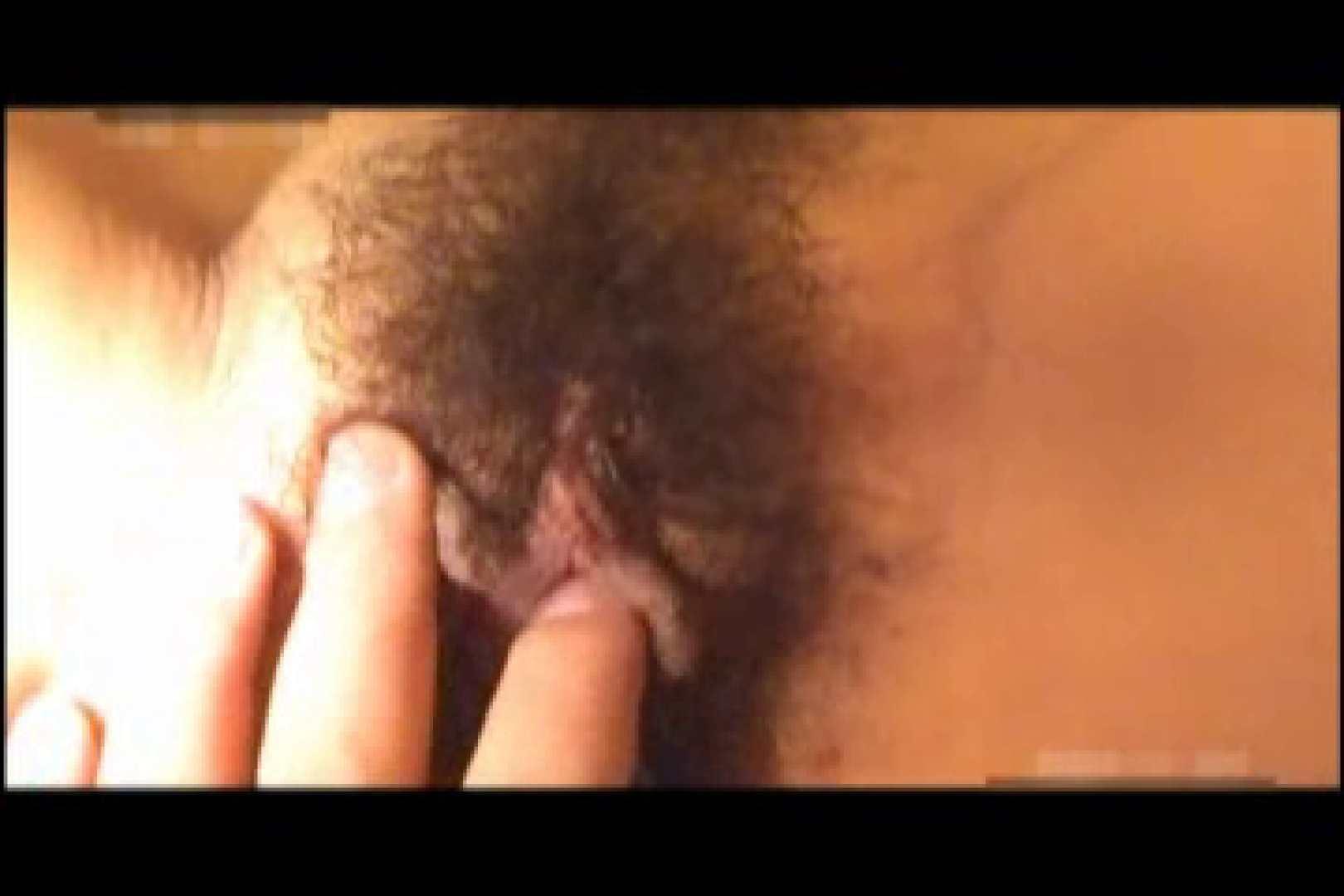 サイトで知り合った水商売の嬢 シャワー エロ画像 54連発 42