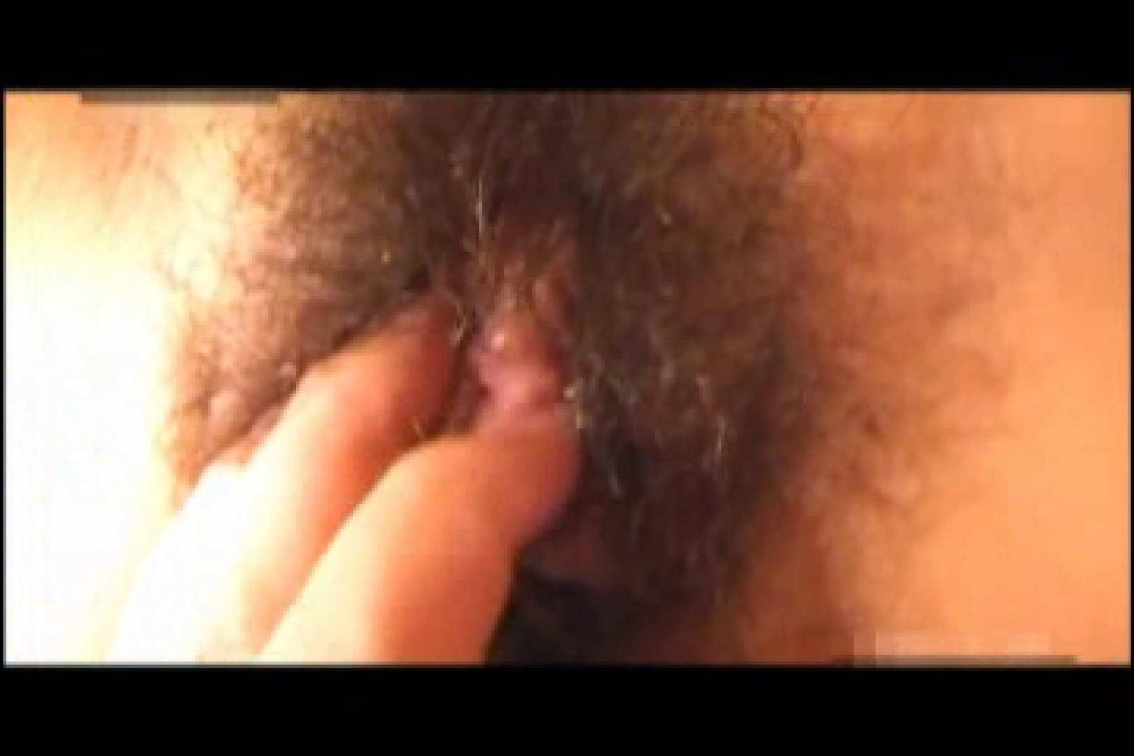 サイトで知り合った水商売の嬢 シャワー エロ画像 54連発 46